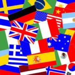 The Flags of the World – Nations Geo Flags Quiz APK MOD (Unlimited Money) 5.5.3