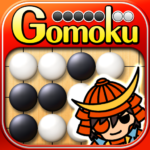 The Gomoku (Renju and Gomoku)   APK MOD (Unlimited Money) 2.0.7