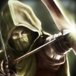 Three Defenders 2 APK MOD (Unlimited Money) 1.4.8