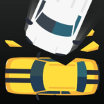 Tiny Cars: Fast Game APK MOD (Unlimited Money) 77.01