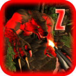 Tomb Hunter Pro APK MOD (Unlimited Money) 7.9.3z
