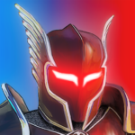 TotAL RPG (Towers of the Ancient Legion)   APK MOD (Unlimited Money) 1.16.1