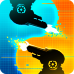 Tower Duel – Realtime Multiplayer Tower Defense APK MOD (Unlimited Money) 2.1.7
