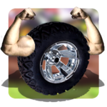Tractor Pull APK MOD (Unlimited Money) 20190925