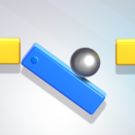 Tricky Taps APK MOD (Unlimited Money) 1.5.4