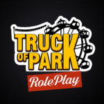 Truck Of Park: RolePlay APK MOD (Unlimited Money) 0.7.1b