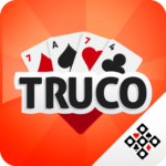 Truco Online – Paulista e Mineiro APK MOD (Unlimited Money) 97.1.70