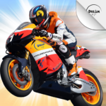Ultimate Moto RR 4 APK MOD (Unlimited Money) 6.1