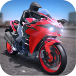 Ultimate Motorcycle Simulator   APK MOD (Unlimited Money) 2.8