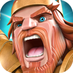 United Legends –  Defend your Country! APK MOD (Unlimited Money) 4.0.6