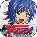 Vanguard ZERO   APK MOD (Unlimited Money) 1.35.0