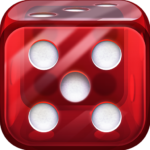 Vegas Craps by Pokerist APK MOD (Unlimited Money) 1.14