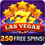 Vegas Slot Machines Casino APK MOD (Unlimited Money) 2.8.3402