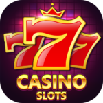 Slotrillion™ – Real Casino Slots with Big Rewards  APK MOD (Unlimited Money) 1.0.41