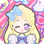 Vlinder Life : Dressup Avatar & Fashion Doll APK MOD (Unlimited Money) 2.3.4
