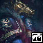 Warhammer Combat Cards – 40K Edition APK MOD (Unlimited Money) 31.2