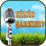 Whose Song? Turkish Hit Singles (With Voice) APK MOD (Unlimited Money) 1.11