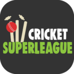 Wicket Super League – A Cricket Manager Game! APK MOD (Unlimited Money) 0.9998