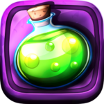 Witchy World APK MOD (Unlimited Money) 35.0.1