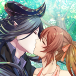WizardessHeart – Shall we date Otome Anime Games  APK MOD (Unlimited Money) 1.9.0