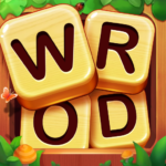 Word Find – Word Connect Free Offline Word Games APK MOD (Unlimited Money) 2.4