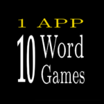Word Game Collection(Free) APK MOD (Unlimited Money) 4.45.117