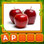 Word Heaps: Pic Puzzle – Guess words in picture APK MOD (Unlimited Money)  3.0.25