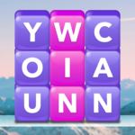 Word Heaps – Swipe to Connect the Stack Word Games APK MOD (Unlimited Money) 3.7