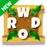 Word Jungle – FREE Word Games Puzzle APK MOD (Unlimited Money) 2.9.2.1017