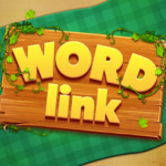 Word Link APK MOD (Unlimited Money) 2.7.0