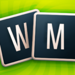 Word Master APK MOD (Unlimited Money) 4.8