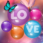 Word Pearls: Free Word Games & Puzzles APK MOD (Unlimited Money) 1.5.5