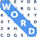 Word Search APK MOD 1.3.3   (Unlimited Money)