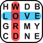 Word Search : Find Hidden Word Game APK MOD (Unlimited  1.5 Money)