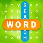 Word Search Inspiration   APK MOD (Unlimited Money) 21.0414.00