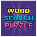 Word Search Puzzle Free APK MOD (Unlimited Money) 2.2