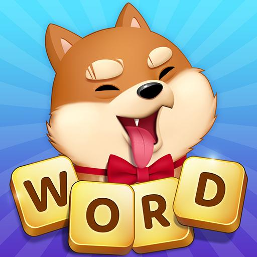 Word Show APK MOD (Unlimited Money) 1.0.0