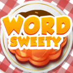 Word Sweety – Crossword Puzzle Game APK MOD  1.1.4 (Unlimited Money)