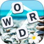 Word Swipe Connect: Crossword Puzzle Fun Games APK MOD (Unlimited Money) 1.11