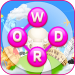 Word Wonder – Connect Words APK MOD (Unlimited Money) 5.8