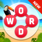 Wordmonger: The Collectible Word Game APK MOD (Unlimited Money) 1.6.3