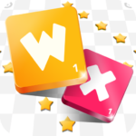Wordox – Free multiplayer word game APK MOD (Unlimited Money) 5.4.12
