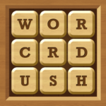 Words Crush: Hidden Words! APK MOD (Unlimited Money) 5.2.0
