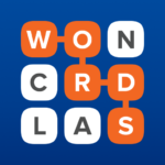 Words of Clans — Word Puzzle APK MOme.incrdbl.android.wordbywome.incrdb 5.9.0.1