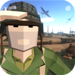 World War APK MOD (Unlimited Money) 1.13