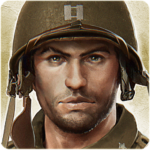 World at War WW2 Strategy MMO  APK MOD (Unlimited Money) 2021.4.1com.stundpage.nimi.fruit.blender