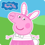 World of Peppa Pig – Kids Learning Games & Videos APK MOD (Unlimited Money) 3.6.1