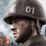 World on Fire APK MOD (Unlimited Money) 1.2.30