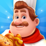 Yummy Cubes APK MOD (Unlimited Money) 1.0.19