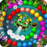 Zumbla Classic APK MOD  1.222.398 (Unlimited Money)